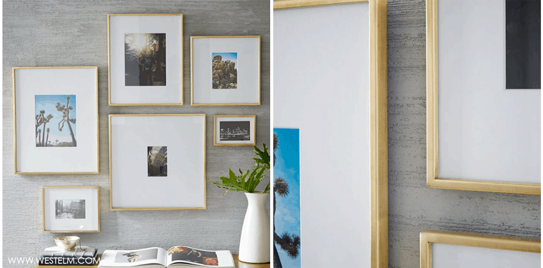 An Insider Look: Best Source for Frames in Vancouver